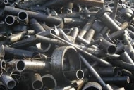 Chinese scrap prices see modest recovery
