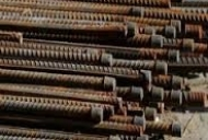 Easing of import norms may damage the domestic steel industry in India: ASSOCHAM