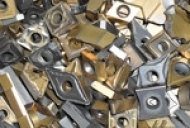 New Trends in the Scrap Metal Industry