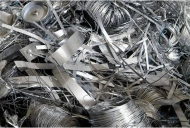 Scrap Metal Outlook for 2014