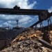 Russian scrap exports hit badly by Ukraine crisis, says Rusmet